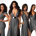 Devious Maid: colf, latine e vincenti nella serie tv creata da Eva Longoria