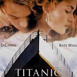 Titanic: su Canale 5 il kolossal con Kate Winslet e Leonardo Di Caprio. Trama e cast