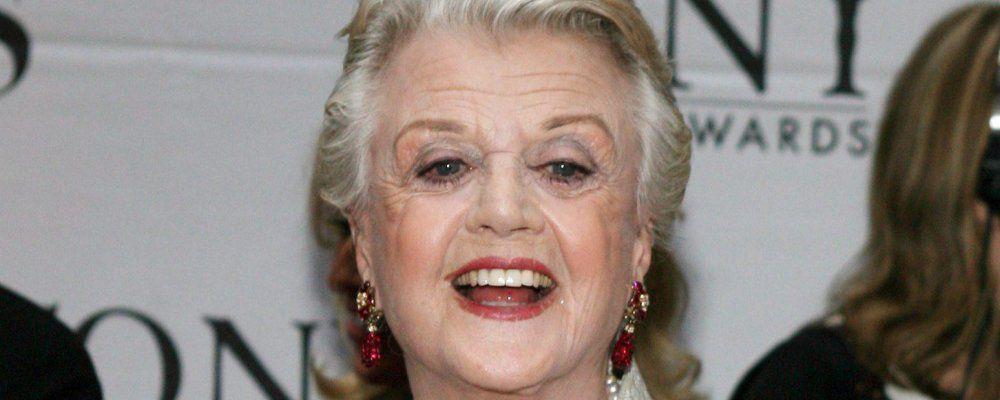 Angela Lansbury, i 90 anni della Signora in giallo: da Magnum P.I a dama della Regina
