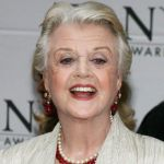 La Signora in Giallo, Angela Lansbury è Jessica Fletcher