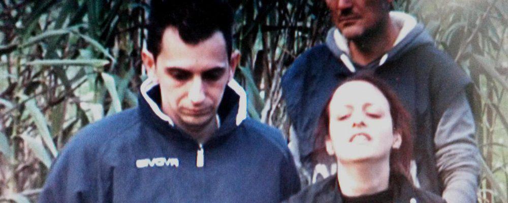 Loris Stival, i parenti pagati per apparire in tv