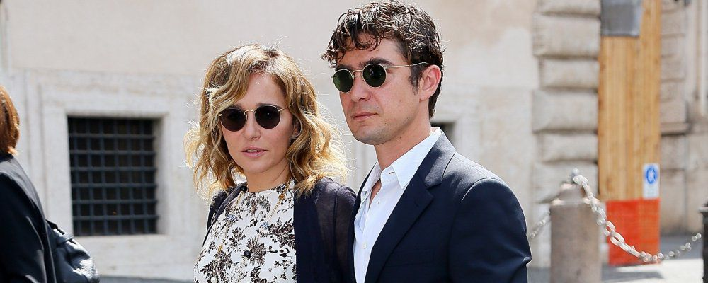 Riccardo Scamarcio e Valeria Golino, nessuna crisi: smentite le voci di un addio