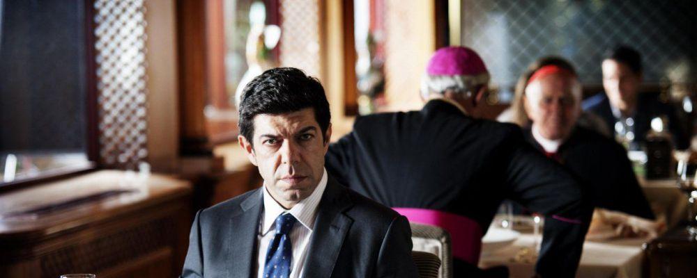 Netflix, la prima serie originale italiana è Suburra