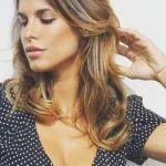 Elisabetta Canalis scrive a Vogue: 'Via le pellicce dal giornale'