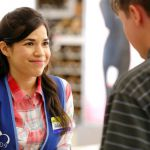 Uno spin-off per X-Files, America Ferrera dopo Ugly Betty, reboot per Ralph Supermaxieroe