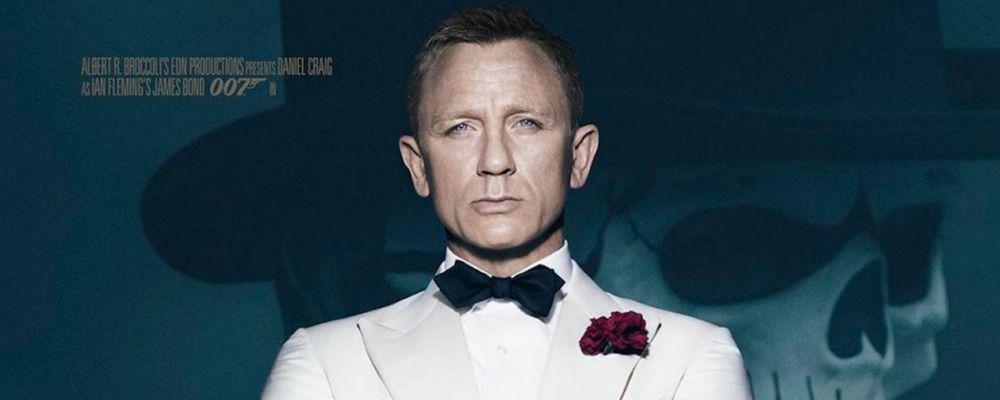Spectre, passione italiana: Bellucci, Arca e gli altri parlano del nuovo James Bond