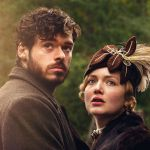 Richard Madden passionale in L'amante di Lady Chatterley, stasera su LaEffe