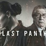 The Last Panthers: ladri di gioielli spericolati sulle note di David Bowie