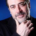Jeffrey Dean Morgan in The Walking Dead, nuovo Khal per GOT