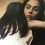 I cento passi di Lea Garofalo, il regista: 'Una donna che rifiuta di essere la custode del sangue'