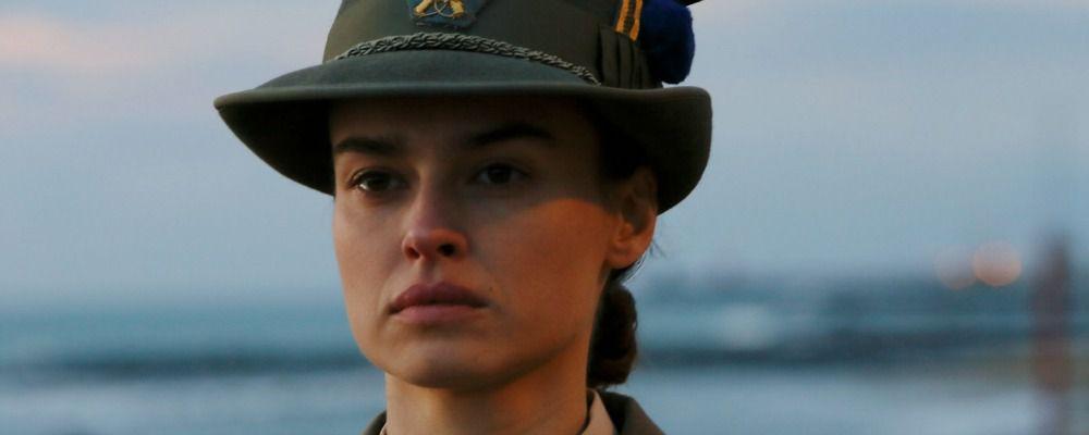 Ascolti tv: il film Limbo vince su tutti, bene sui social 'La vita in diretta'