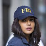 Quantico, un infiltrato tra le reclute dell'FBI
