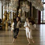 Versailles, George Blagden: 'Opera shakespeariana e moderna'