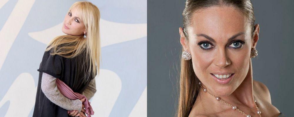 Amici 15, Alessandra Celentano su Natalia Titova: 'Non è scontato essere d'accordo su tutto'