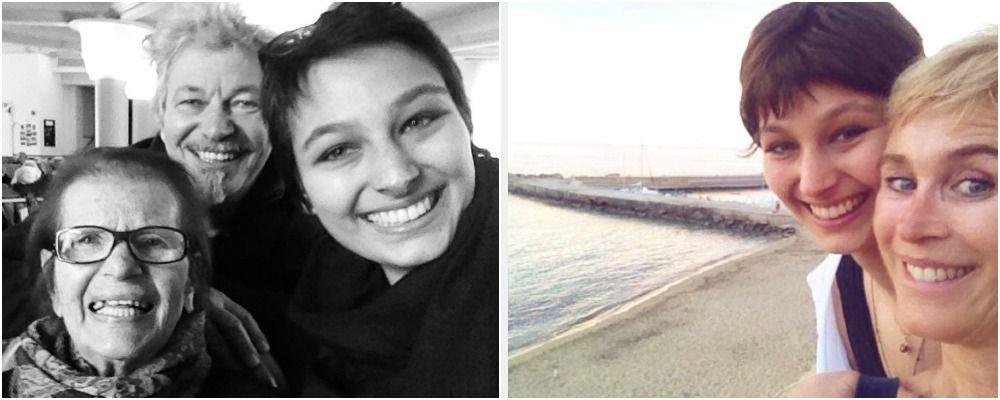 Un posto al sole: è morta Arianna Alpi, la figlia 21enne di Marina Giulia Cavalli