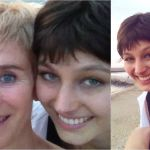 Un posto al sole, Marina Giulia Cavalli: 'Ero buddista, ho ritrovato la fede con mia figlia Arianna'