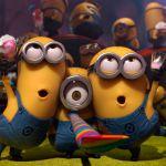 Cattivissimo me 2: trama trailer e curiosità sul film con Gru e i Minions