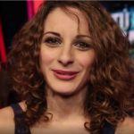 Tu sì que vales 2015, la vincitrice è Angelica Bongiovonni