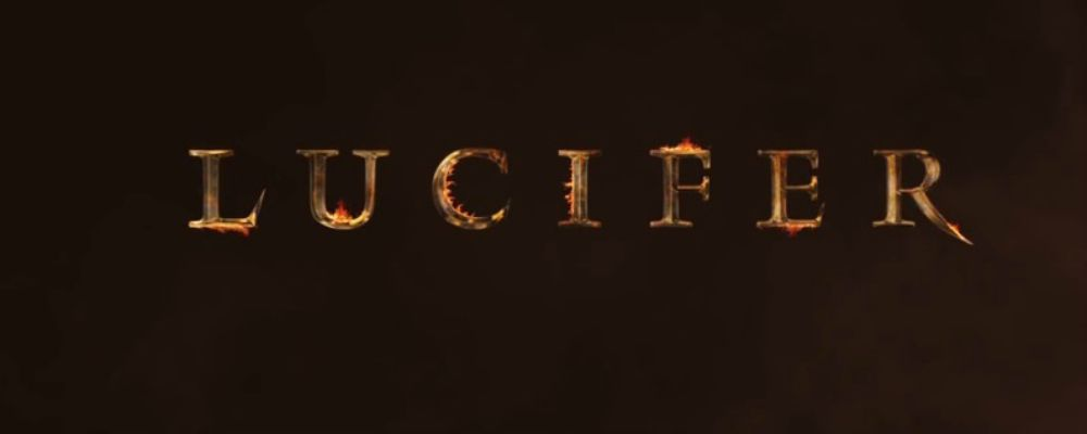 Lucifer, quando Satana è un detective: la nuova serie di Fox parte a gennaio