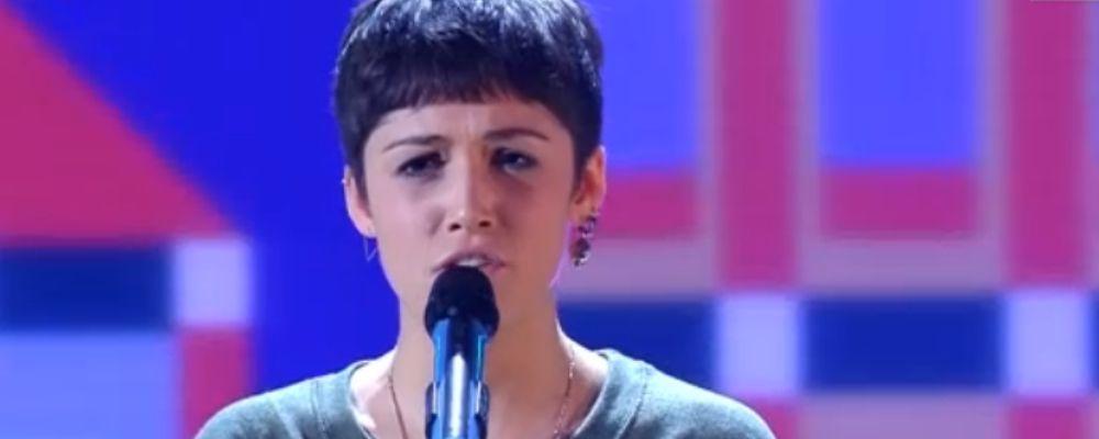 Sanremo 2016: scelte le sei nuove proposte, c'è anche Ermal Meta