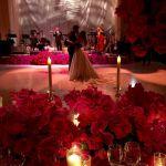 Sofia Vergara sposa Joe Manganiello: ecco le immagini della cerimonia 'sexy'