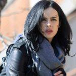 Jessica Jones, l'eroina Marvel di Netflix con più problemi che super poteri