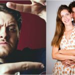 Lontana da me, Mirko Trovato e Clara Alonso: una storia d'amore teen