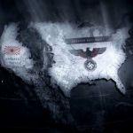 L'America nazista: fanta scenario da brivido firmato Philip K. Dick