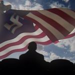 Nazisti a New York e il futuro distopico nelle serie tv