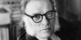 Non solo Charlie Sheen: da Isaac Asimov a Magic Johnson tutte le star sieropositive
