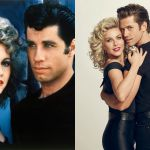 Grease rivive su Fox, ecco i nuovi interpreti