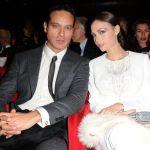 Gabriel Garko e Adua Del Vesco prossimi alle nozze