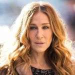 Sex and the City 3, Sarah Jessica Parker riaccende le speranze dei fan