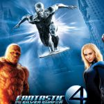 I Fantastici 4 e Silver Surfer: cast, trama e curiosità del film con Jessica Alba