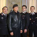 Don Matteo 12, anticipazioni trama terza puntata: il ritorno del Capitano Tommasi