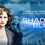 Jennifer Lopez parla di Shades of Blue, Megan Fox in New Girl