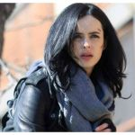 Da Sailor Moon a Jessica Jones: le supereroine più amate della tv