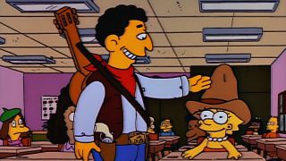 I Simpson: la top ten dei momenti più belli della serie tv
