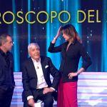 Oroscopo 2016 di Branko, previsioni segno per segno