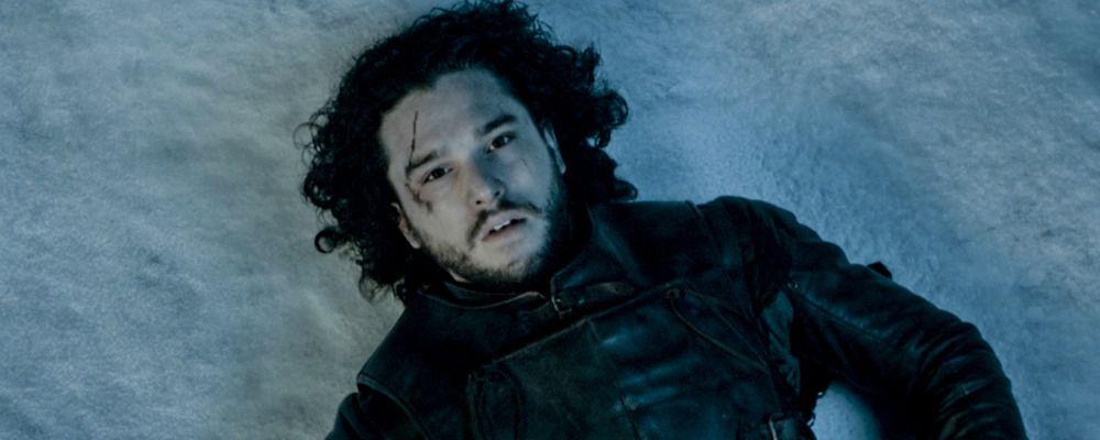 Emmy 2016, Game of Thrones domina le nomination. Tutti i candidati