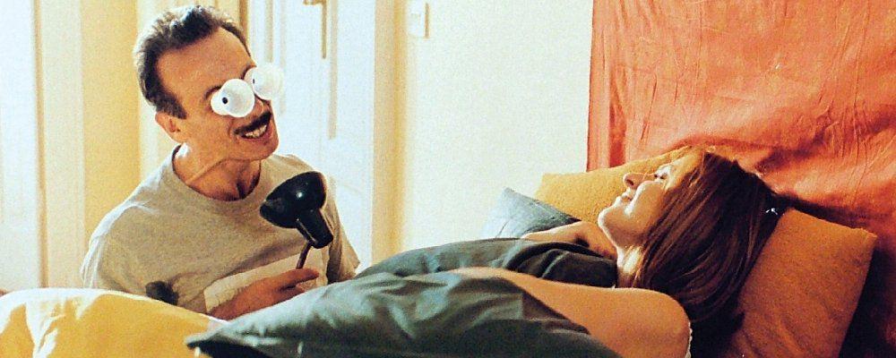 Chiedimi se sono felice: trama, cast e curiosità del film con Aldo Giovanni e Giacomo