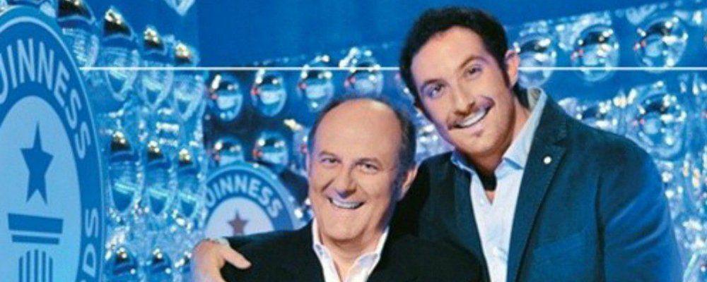 Ascolti tv, dati Auditel martedì 21 luglio: Lo show dei record vince di misura su Sorelle