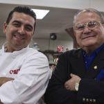 Il Boss delle cerimonie, l'11 dicembre è il grande giorno: l'incontro con Buddy Valastro