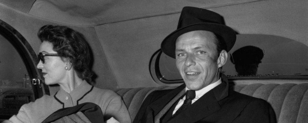 Sinatra: All or Nothing at All, in prima su Sky Arte il film su Frank Sinatra per i 100 anni della nascita