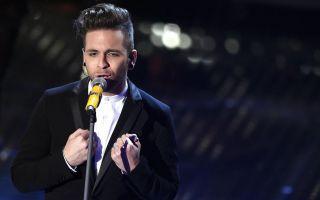 Sanremo 2016, ecco i big che parteciperanno alla 66esima edizione