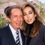 Daniela Zuccoli, la vedova di Mike Bongiorno: 'vi presento il mio nuovo compagno'