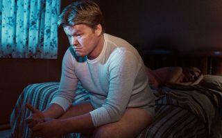 Fargo 2, il cast si rinnova: Ted Danson, Patrick Wilson e Kirsten Dunst