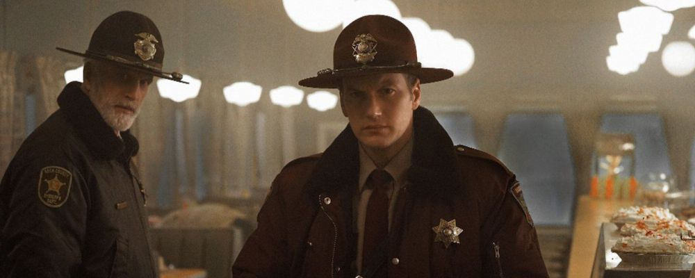 Fargo, in prima tv su Sky Atlantic al via la seconda stagione