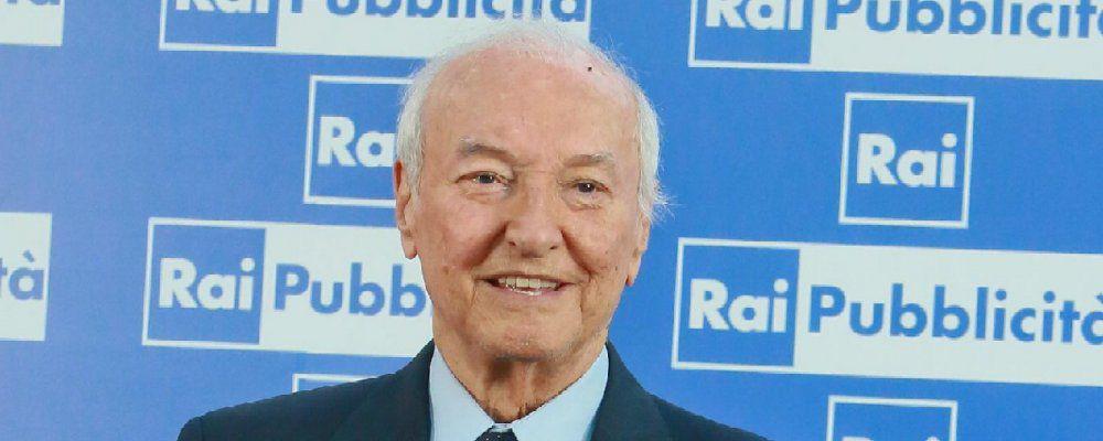 Piero Angela compie 87 anni, 10 segreti sul divulgatore scientifico