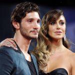Stefano De Martino: 'Belen Rodriguez l'ultima donna che ho amato'